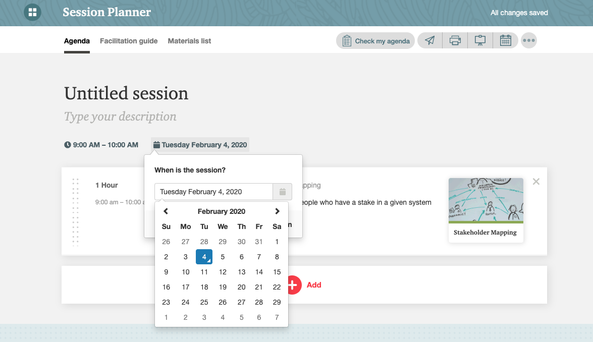 Session_Planner_Calendar_updated.png
